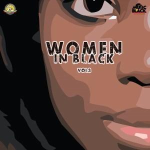 Women in Black vol. 3
