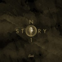 """""""NO1STORY"""", il nuovo singolo di Gsahi prodotto da NO1 fuori dal 9 gennaio"""
