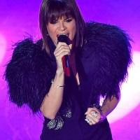 Sanremo 2021, tra gli ospiti anche Alessandra Amoroso e Negramaro