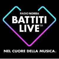 """Torna """"Battiti Live"""": la musica dal vivo da giugno su Italia1"""