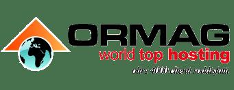 ormag - domini e hosting