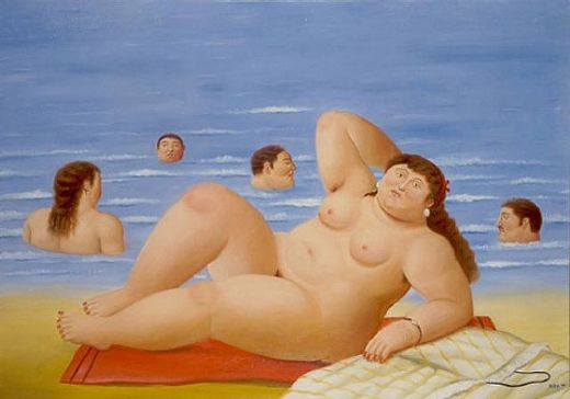 http://www.saleoilpaintings.com/paintings-image/fernando-botero/