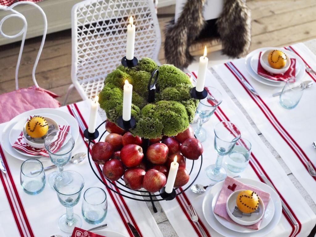 Menu a pranzo ore 13:00 buffet di… Pranzo Di Natale Cosa Cucinare Sale Pepe