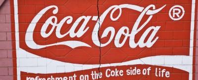 Le Vicende Coca Cola E I 10 Modi Per Usarla Nelle Pulizie