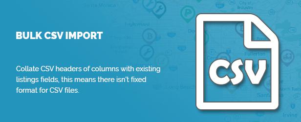 Web 2.0 Google Maps plugin for WordPress 12