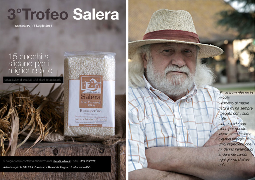 You are currently viewing 3° Trofeo Salera