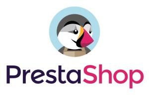Assistenza e supporto personalizzati CMS e-commerce PrestaShop