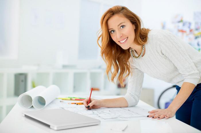 I corsi di formazione per diventare arredatore d'interni aiutano anche su come porsi e su che strategia utilizzare per entrare subito nel mondo del lavoro. Arredatore D Interni Interior Design Salerno
