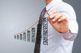 Upselling Aumenta le tue vendite di soggiorno 2