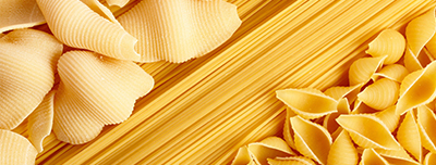 Made in Campania Tour Pasta