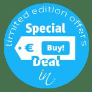 special-deal-hotel-salerno-amalfi-coast