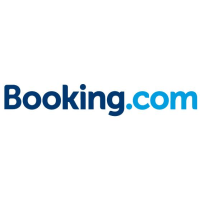 partner-salernoincoming-booking-com-stat