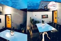 Salerno Flat Camera con Vista Apartment