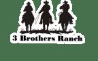 3 brothers ranch in costiera amalfitana