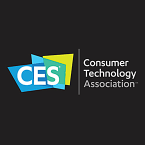 Meet Rightware at CES 2020 in Las Vegas, 6-10 Jan