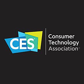 Meet Rightware at CES 2020 in Las Vegas, 6-10 Jan