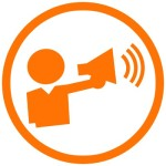 Announcement Sales Babble Sales Podcast