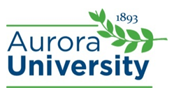 AuroraUniversityLogo