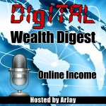 Digital Wealth Digest Podcast