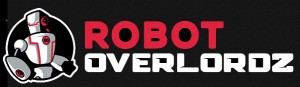 RobotOverlordz