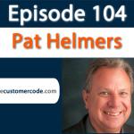 ctcc_104_pat_helmers_sales_babble_podcast
