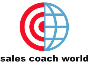 sales-coach-world