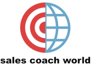 sales-coach-world