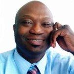 Sales Consultant Vernon Ross