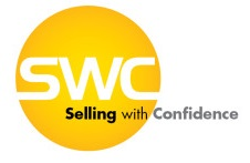 SWC-Hawk-Logo-300x194