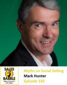 mark-hunter-myths-on-social-selling