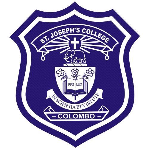 Logo SJCN-bbb