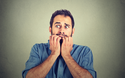The One Person Sales Leaders Fear More Than the CEO - Salesforce Blog