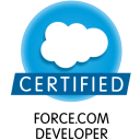 Certified-Salesforce-Administrator-DEV-401