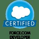 Certified-Salesforce-Administrator-DEV-401