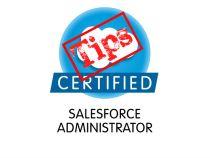 Salesforce Certified Administrator Quiz, Tips & Resources