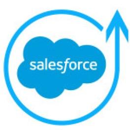 SalesforceRoundUp