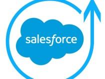 Salesforce Weekly News Roundup
