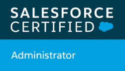 Certified Administrator