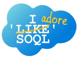 blog-soql-3-