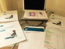 Advanced Administrator Exam Resources