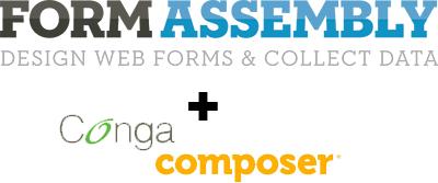 Conga+Form1