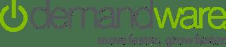 demandware_logo