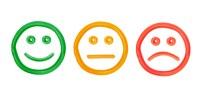 customer_feedback