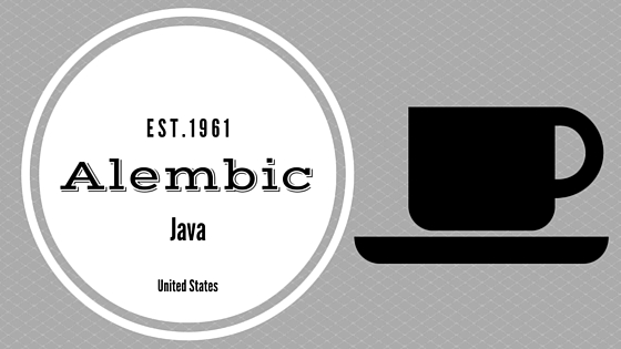 Alembic (1)