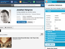 4 Salesforce Applications to Increase Sales & Marketing Productivity