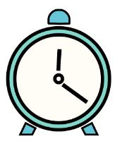 """, Qu&rsquo;est-ce que l&rsquo;automatisation des tests dans Salesforce et pourquoi est-ce important?<span class=""""wtr-time-wrap after-title""""><span class=""""wtr-time-number"""">8</span> minutes de lecture</span>"""