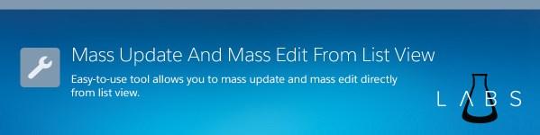 223-mass-update-mass-edit-223_top_banner_1200x300