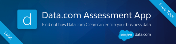 Data-Assessment-Banner-0616-1200x300