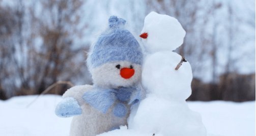 Winter17Snow