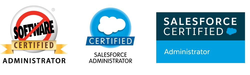 New Salesforce Certifications for 2016 - Salesforce Ben
